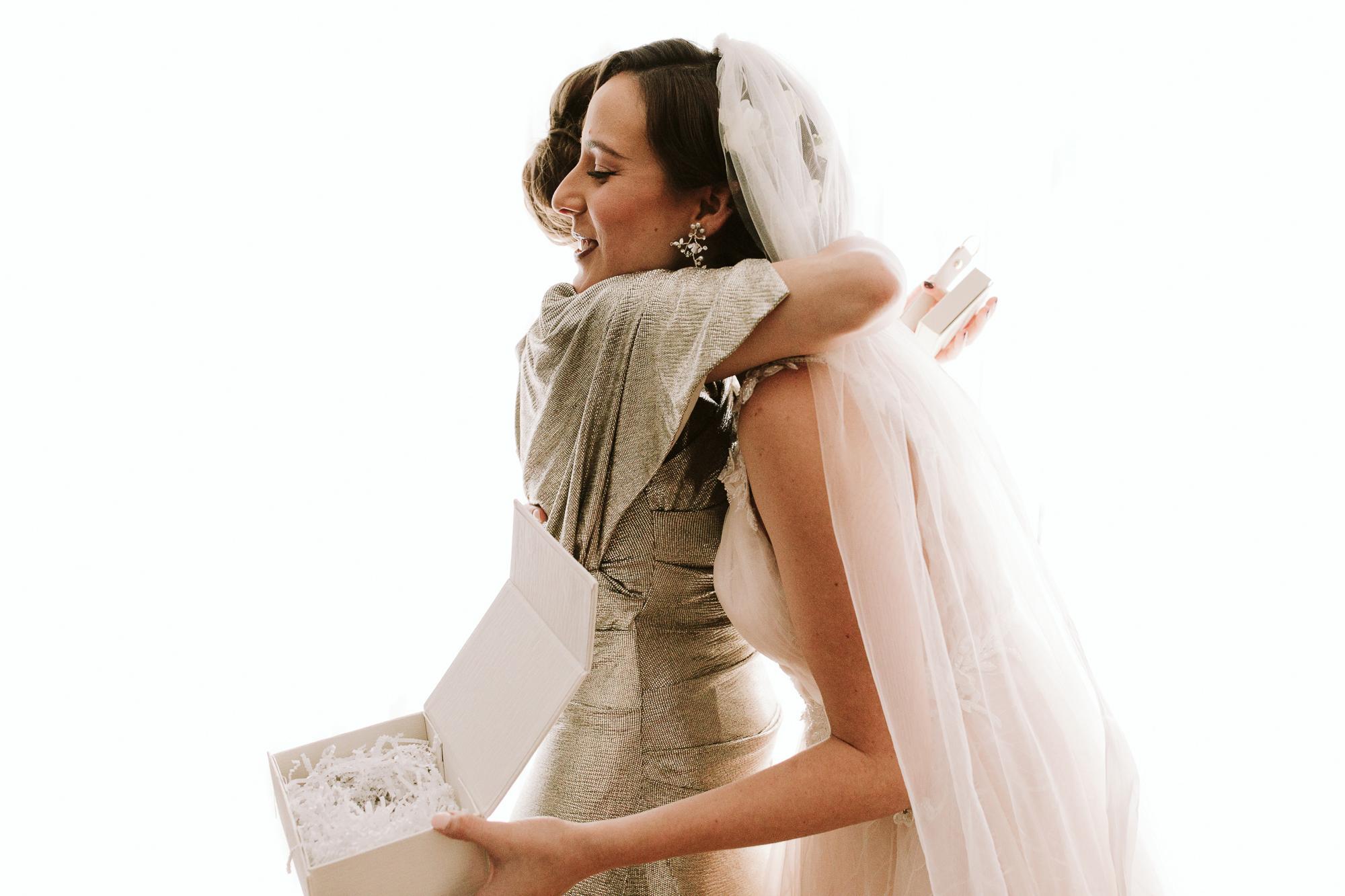 bodas_en_tepoztlan_casa_bugambilia_alfonso_flores_destination_wedding_photographer92.jpg