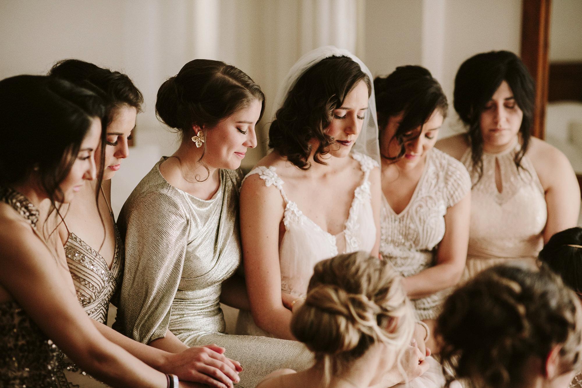 bodas_en_tepoztlan_casa_bugambilia_alfonso_flores_destination_wedding_photographer95.jpg