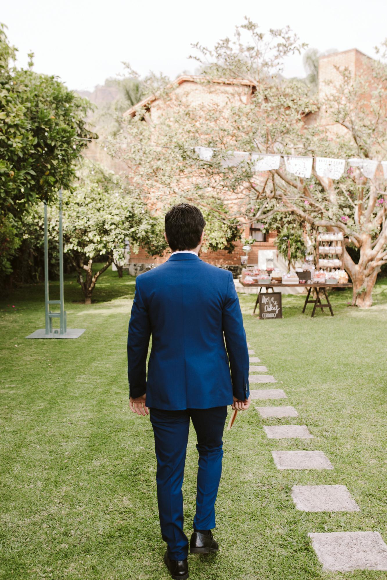 bodas_en_tepoztlan_casa_bugambilia_alfonso_flores_destination_wedding_photographer97.jpg
