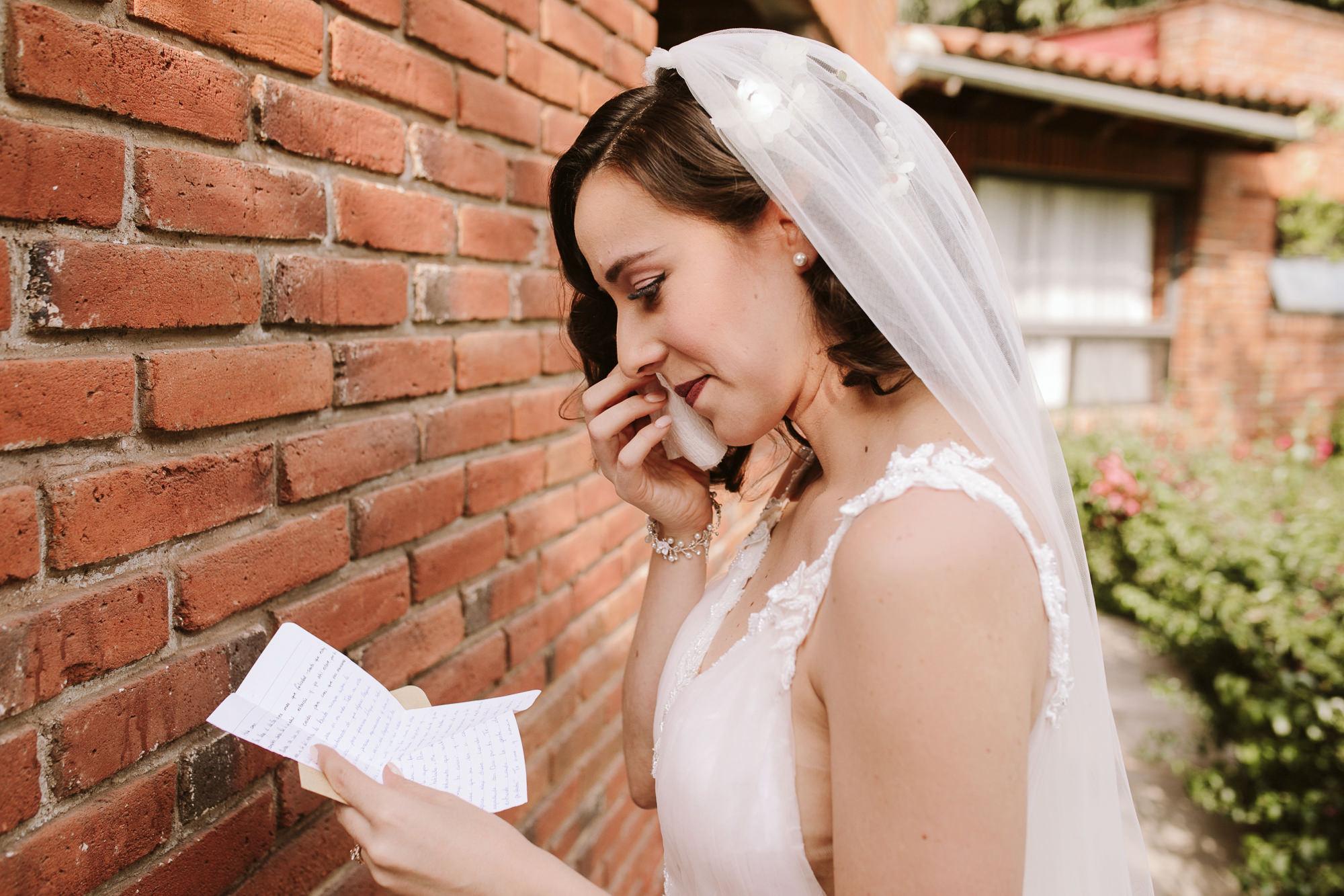 bodas_en_tepoztlan_casa_bugambilia_alfonso_flores_destination_wedding_photographer108.jpg