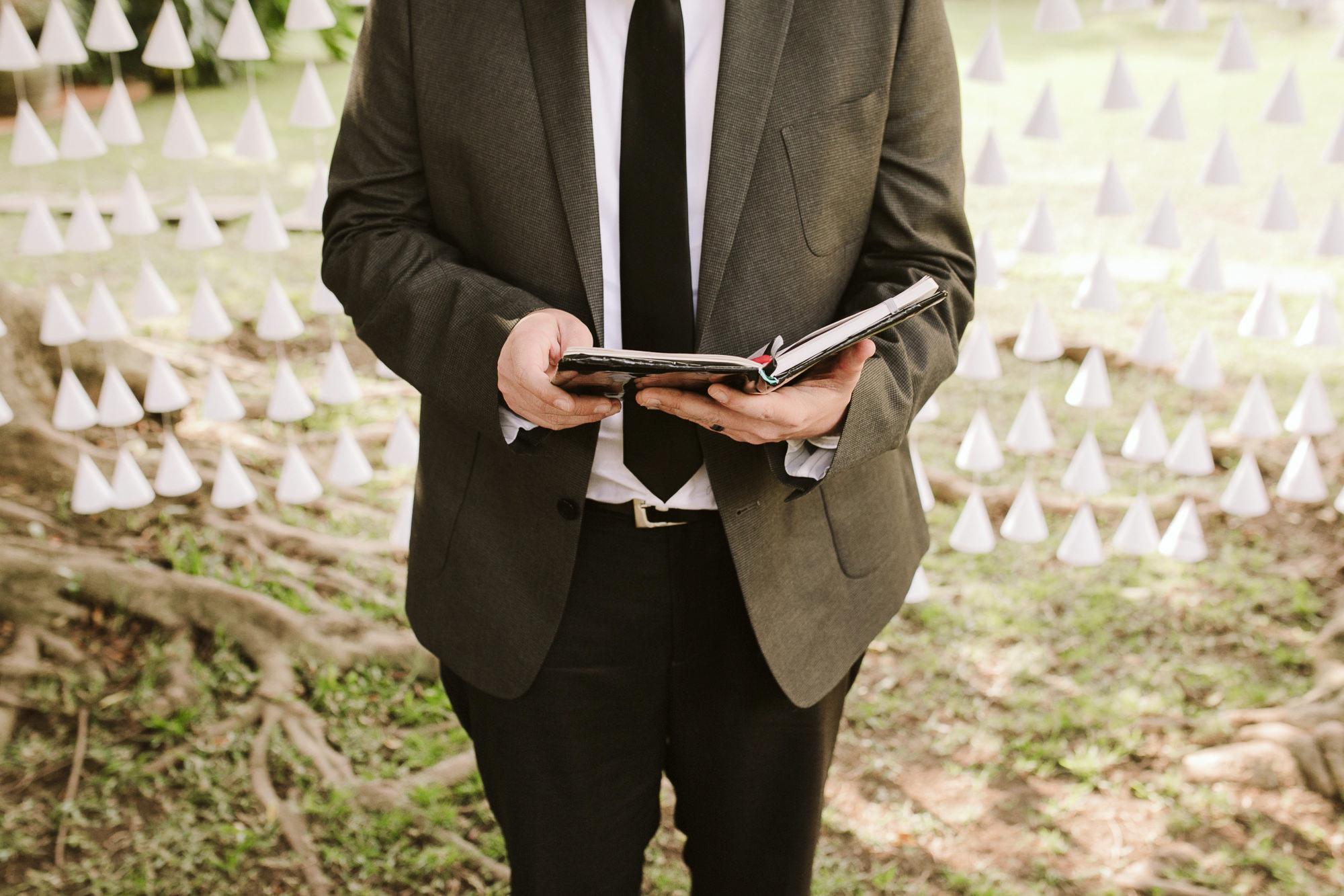 bodas_en_tepoztlan_casa_bugambilia_alfonso_flores_destination_wedding_photographer117.jpg
