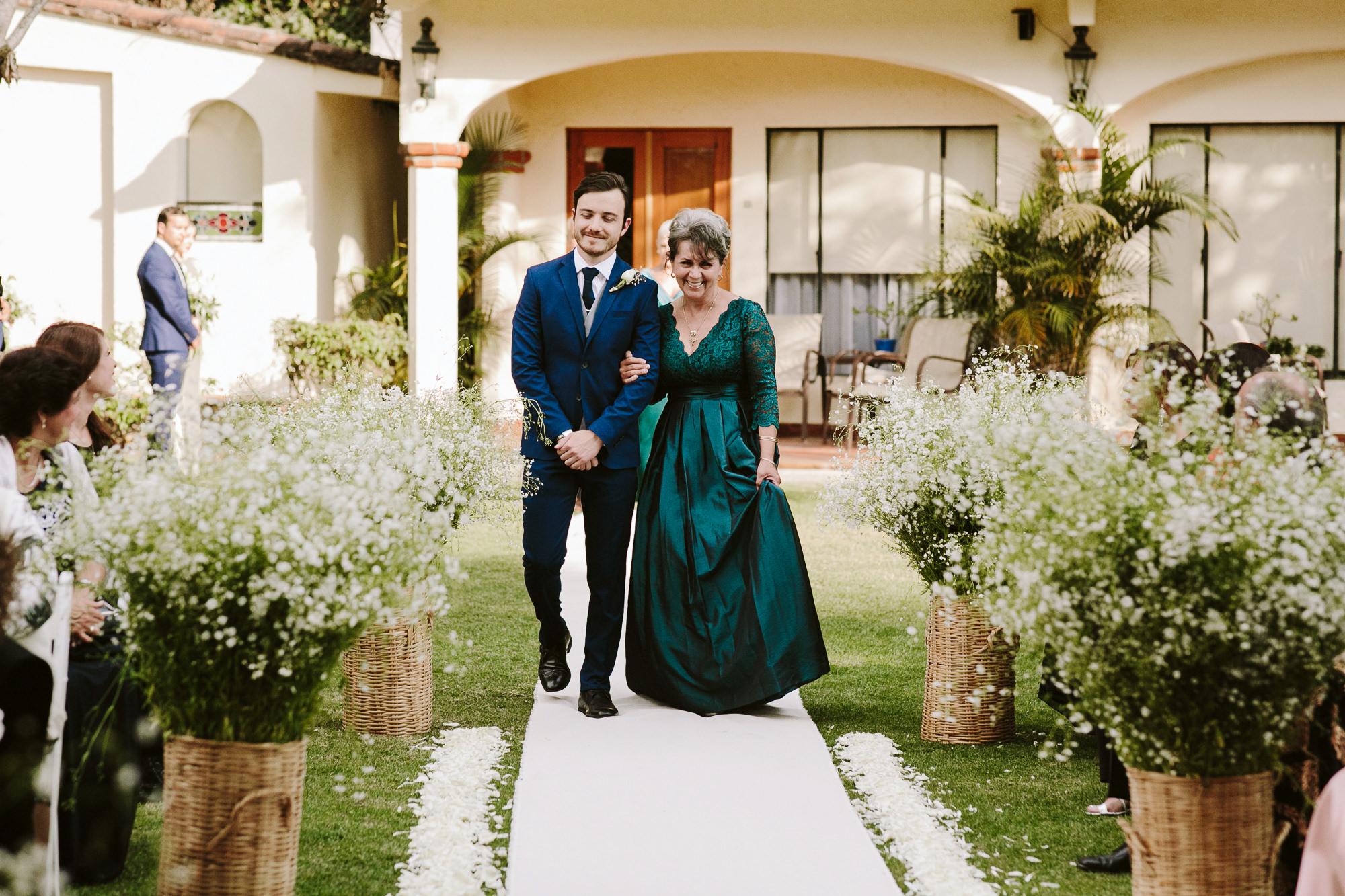 bodas_en_tepoztlan_casa_bugambilia_alfonso_flores_destination_wedding_photographer122.jpg