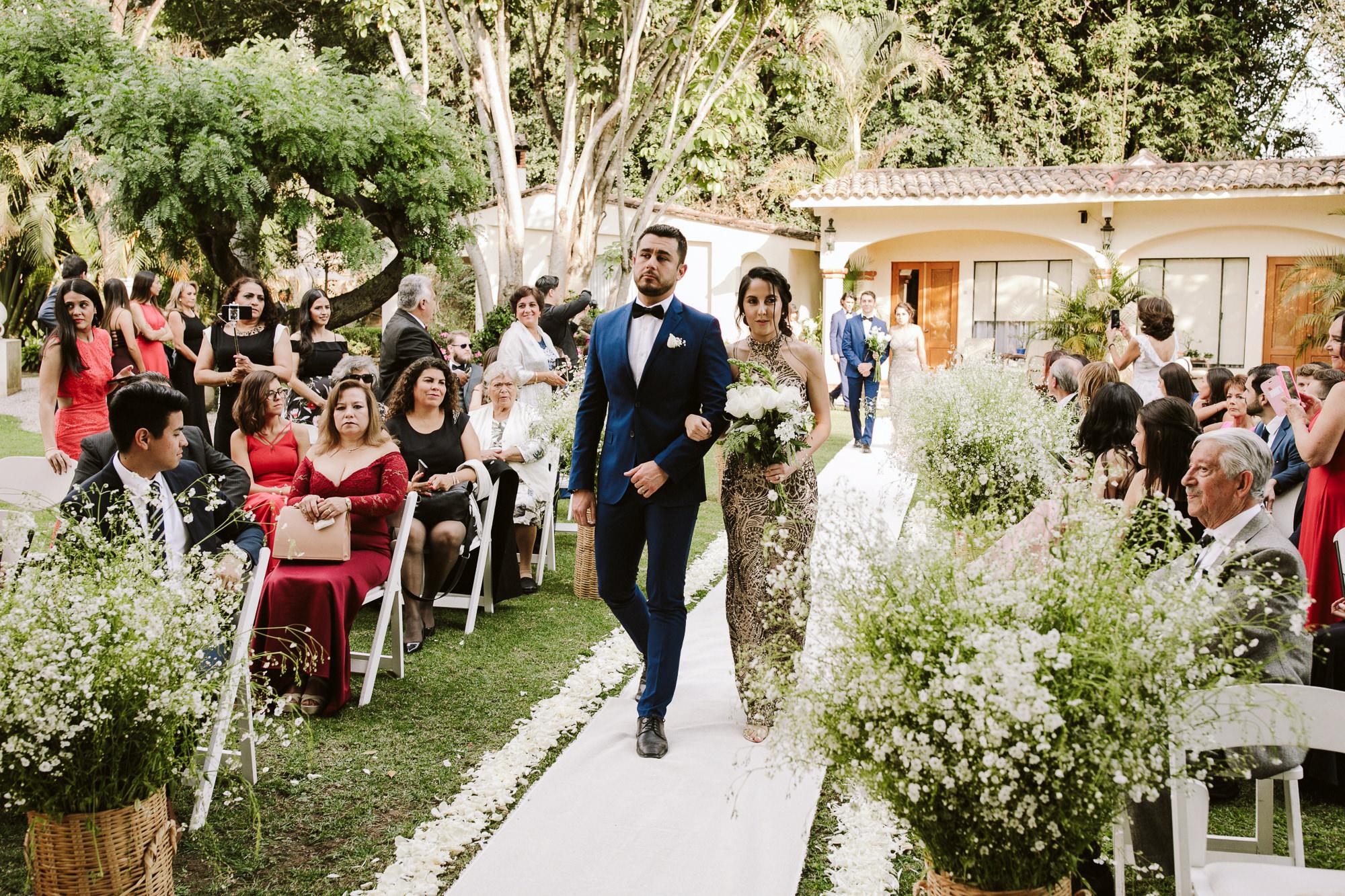 bodas_en_tepoztlan_casa_bugambilia_alfonso_flores_destination_wedding_photographer124.jpg