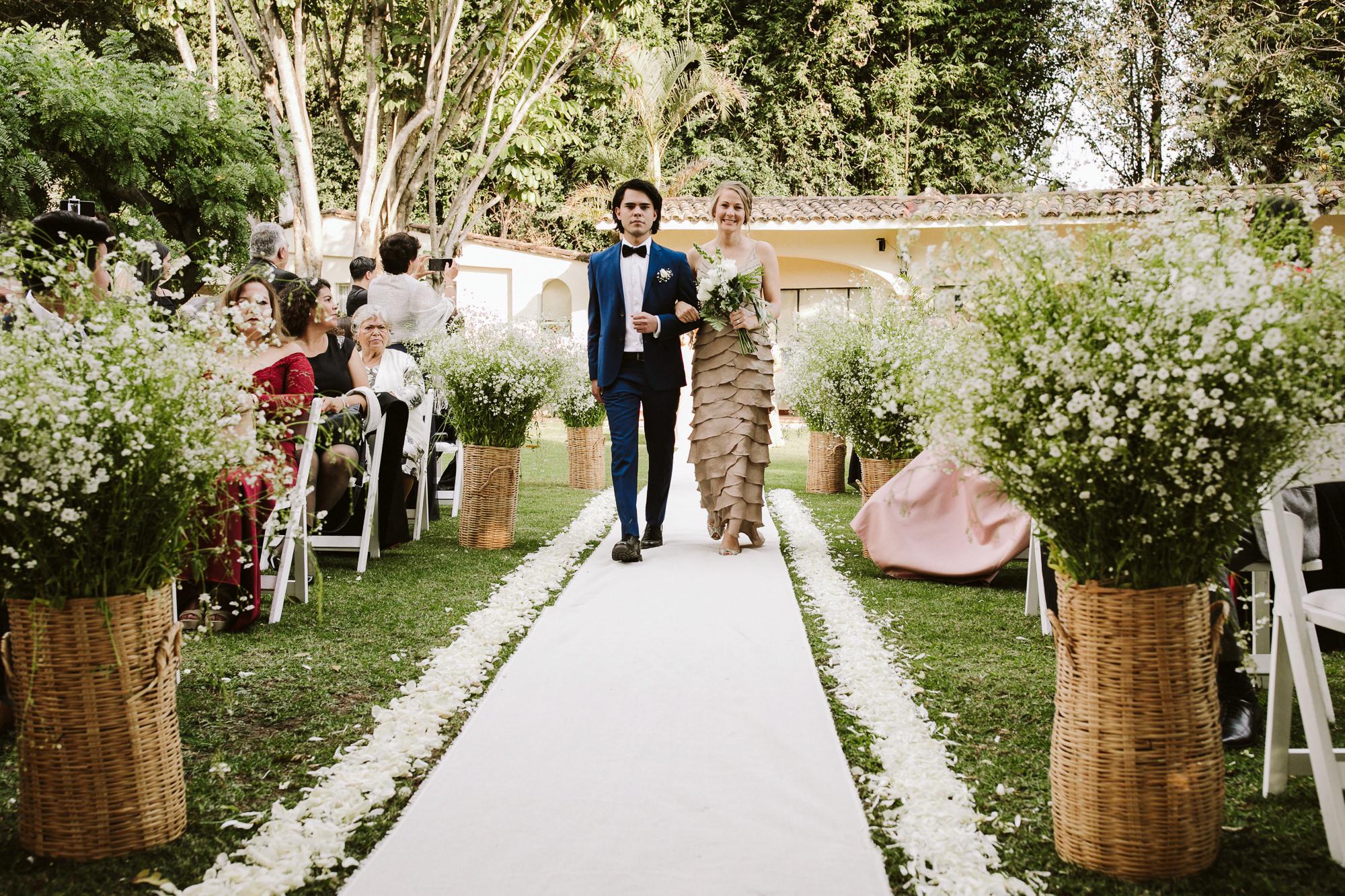 bodas_en_tepoztlan_casa_bugambilia_alfonso_flores_destination_wedding_photographer125.jpg