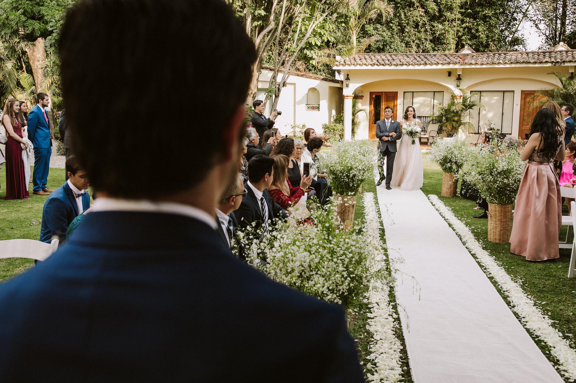 bodas_en_tepoztlan_casa_bugambilia_alfonso_flores_destination_wedding_photographer128.jpg