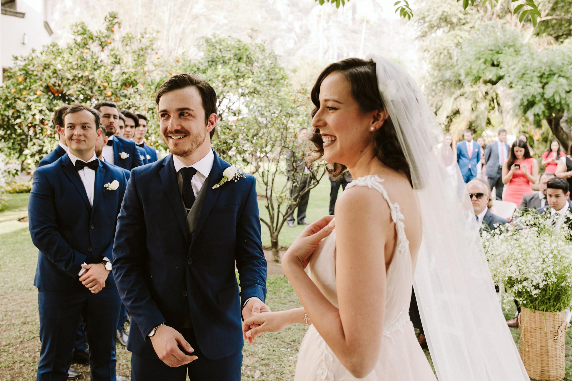 bodas_en_tepoztlan_casa_bugambilia_alfonso_flores_destination_wedding_photographer133.jpg