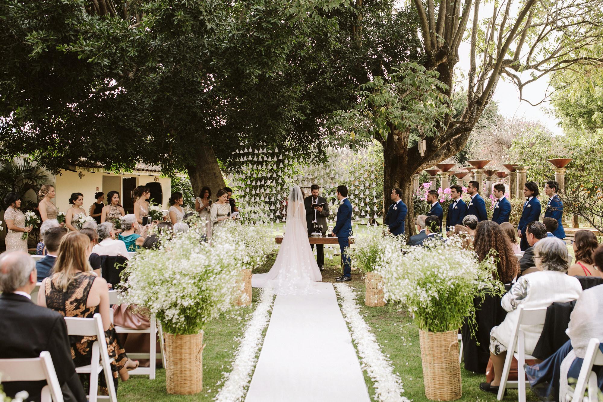 bodas_en_tepoztlan_casa_bugambilia_alfonso_flores_destination_wedding_photographer134.jpg