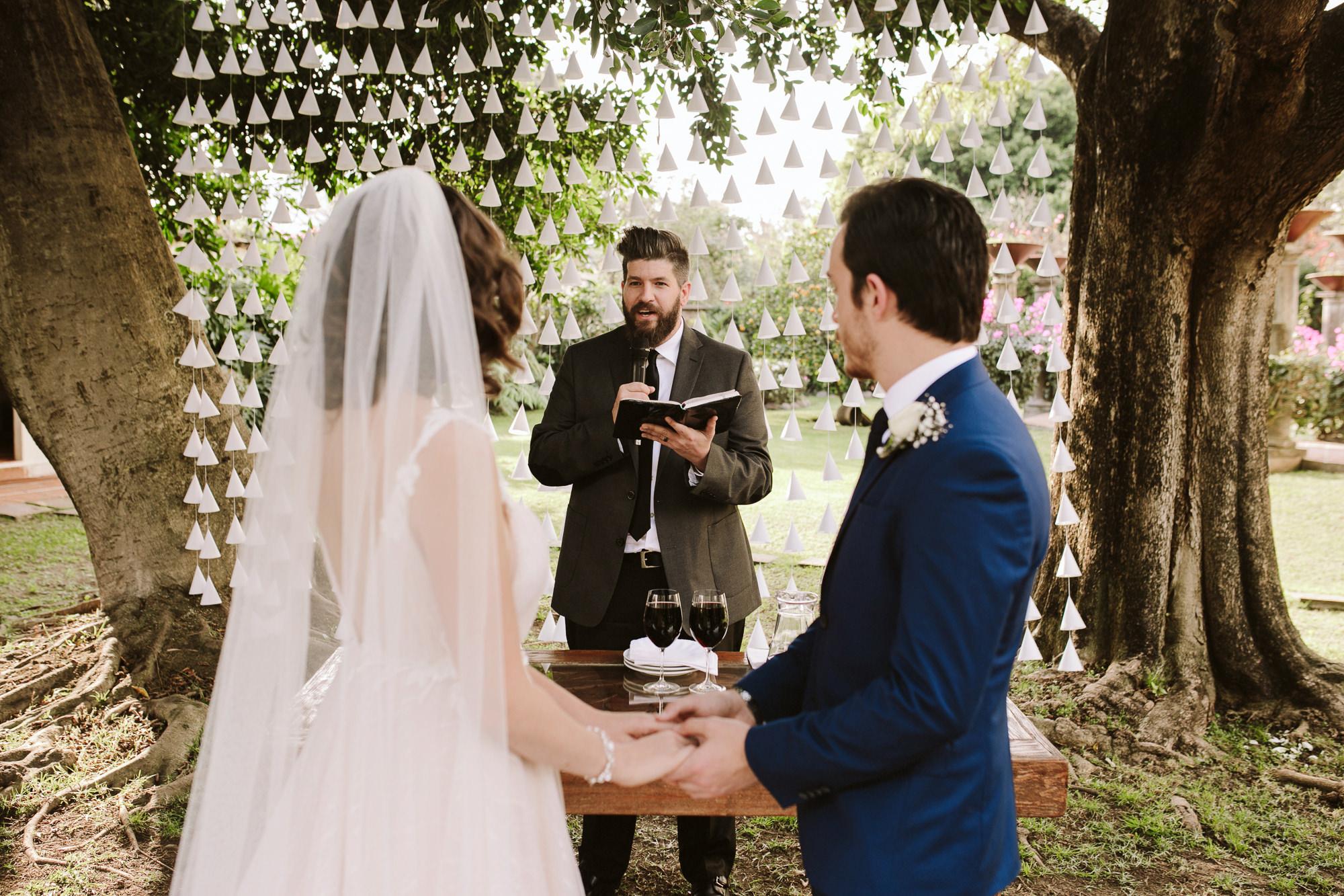 bodas_en_tepoztlan_casa_bugambilia_alfonso_flores_destination_wedding_photographer137.jpg