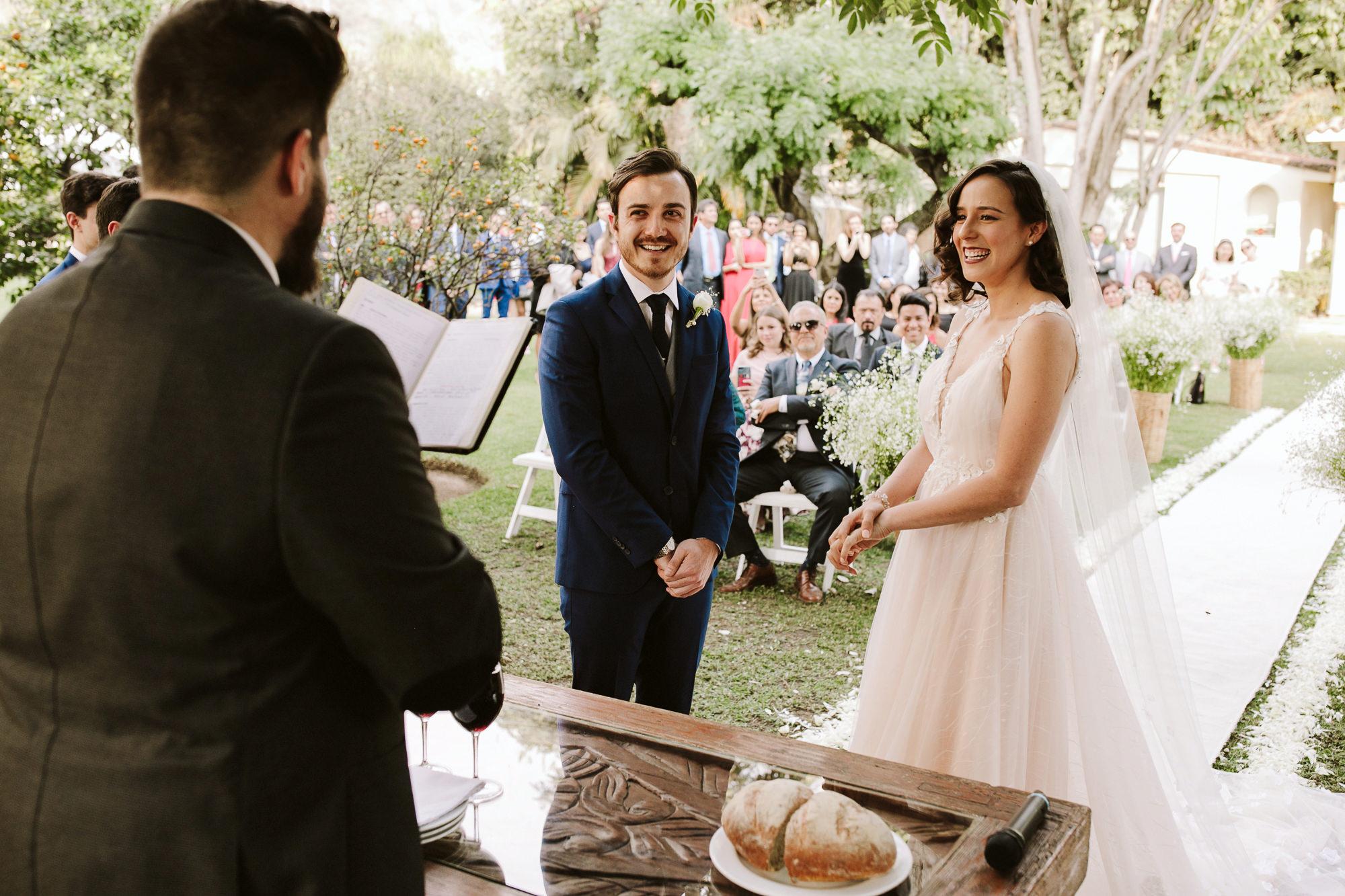 bodas_en_tepoztlan_casa_bugambilia_alfonso_flores_destination_wedding_photographer144.jpg