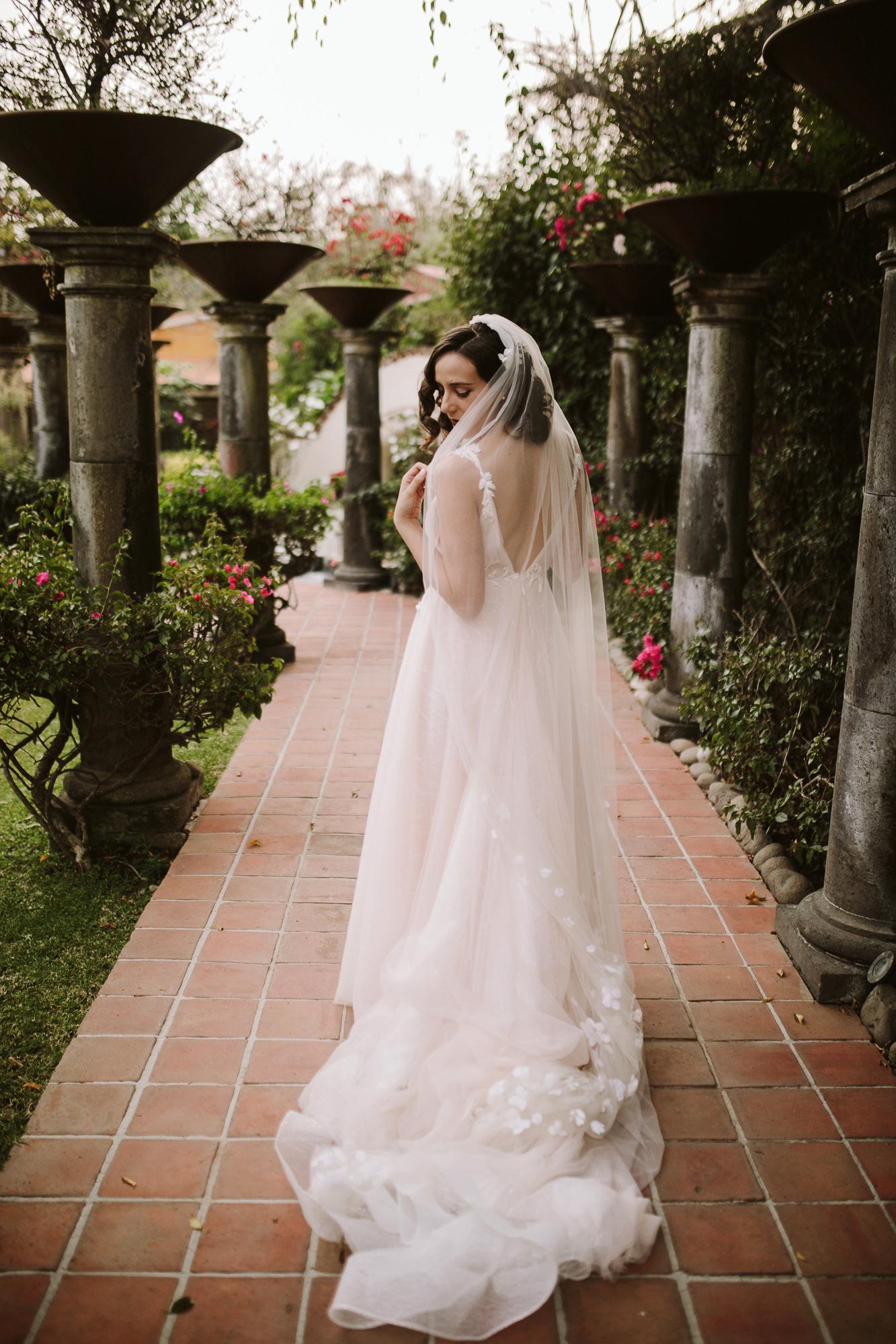 bodas_en_tepoztlan_casa_bugambilia_alfonso_flores_destination_wedding_photographer174.jpg