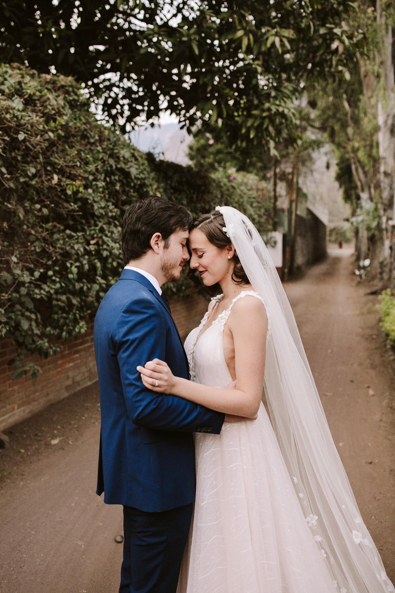 bodas_en_tepoztlan_casa_bugambilia_alfonso_flores_destination_wedding_photographer177.jpg
