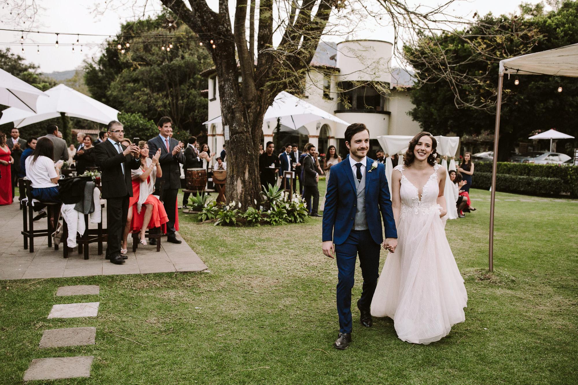 bodas_en_tepoztlan_casa_bugambilia_alfonso_flores_destination_wedding_photographer184.jpg