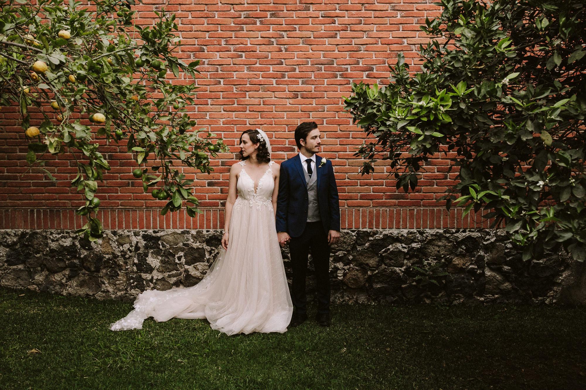 bodas_en_tepoztlan_casa_bugambilia_alfonso_flores_destination_wedding_photographer186.jpg