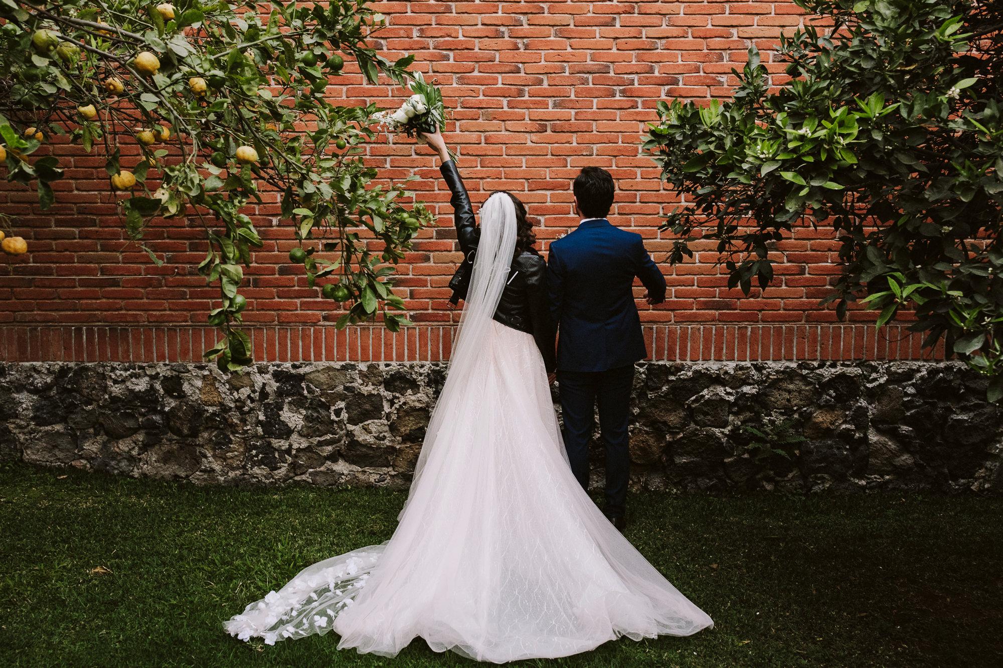 bodas_en_tepoztlan_casa_bugambilia_alfonso_flores_destination_wedding_photographer190.jpg