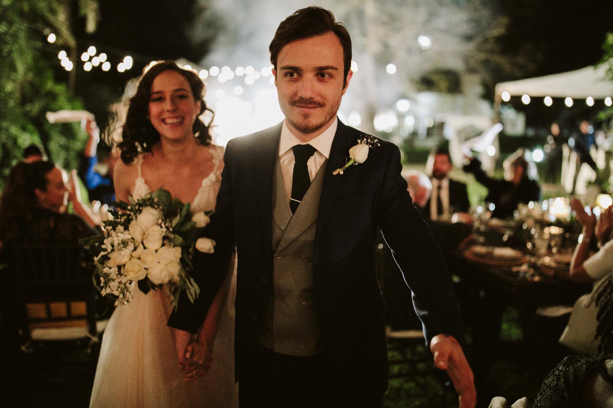 bodas_en_tepoztlan_casa_bugambilia_alfonso_flores_destination_wedding_photographer217.jpg