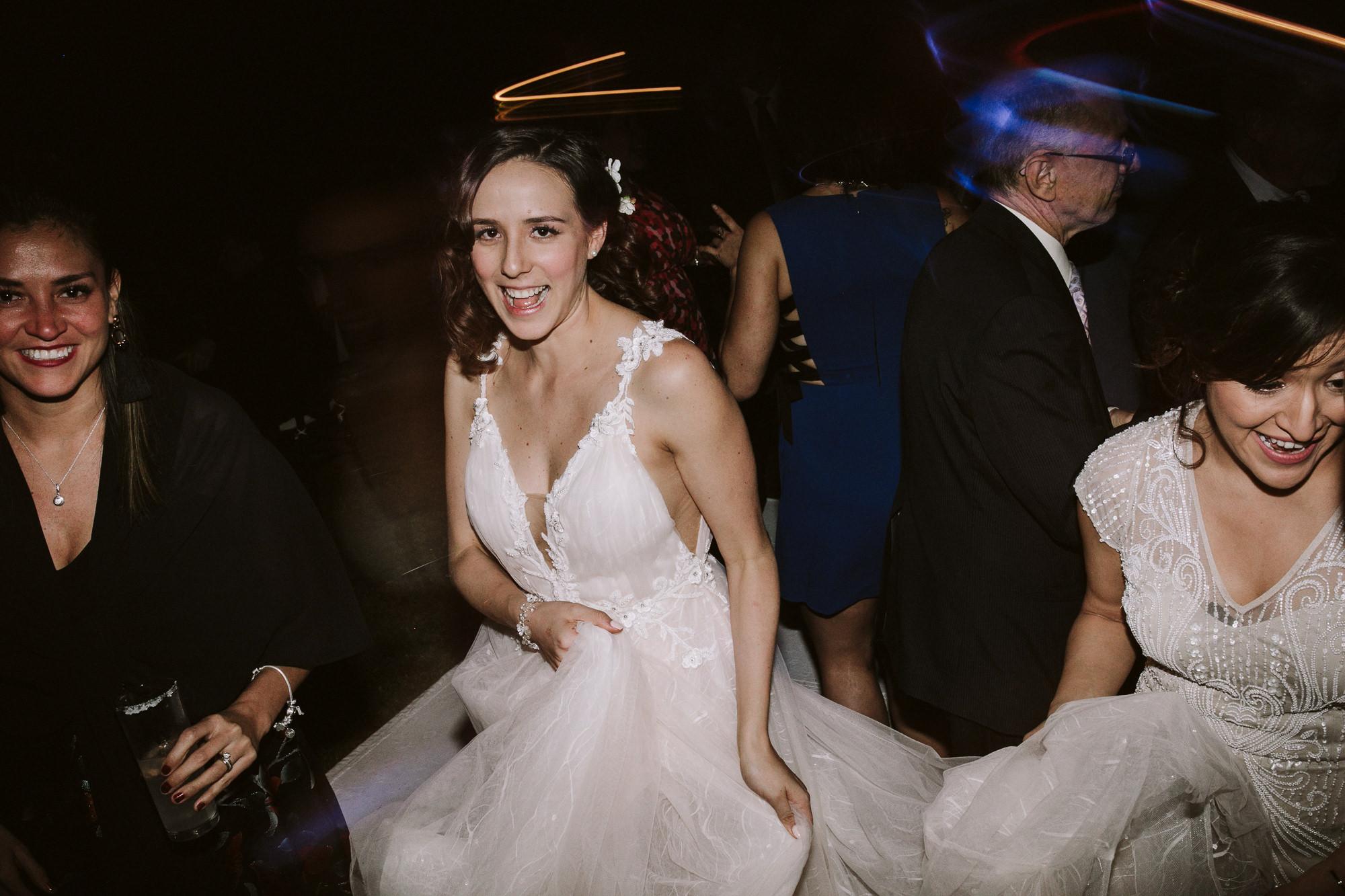 bodas_en_tepoztlan_casa_bugambilia_alfonso_flores_destination_wedding_photographer264.jpg