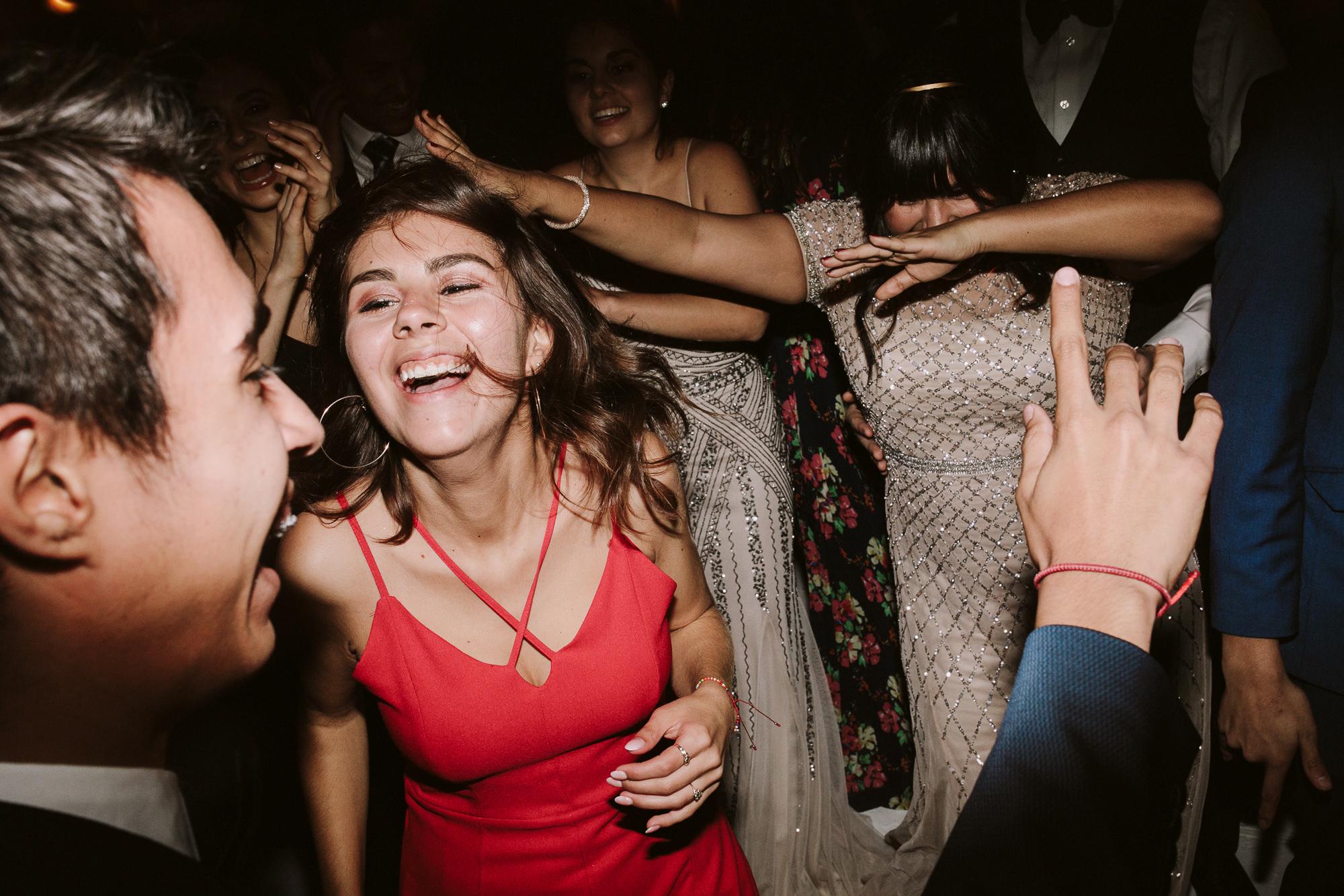 bodas_en_tepoztlan_casa_bugambilia_alfonso_flores_destination_wedding_photographer266.jpg