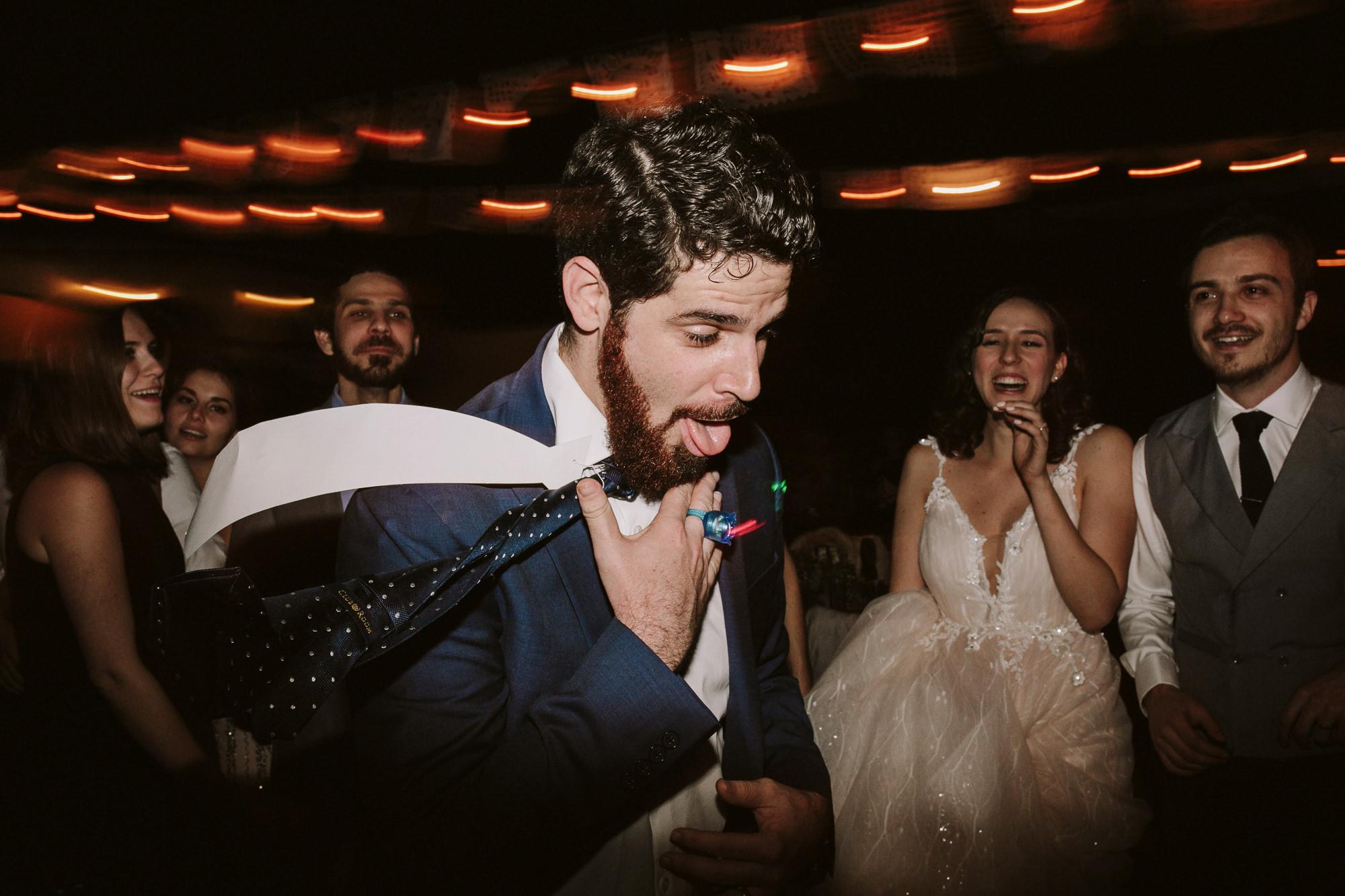 bodas_en_tepoztlan_casa_bugambilia_alfonso_flores_destination_wedding_photographer286.jpg