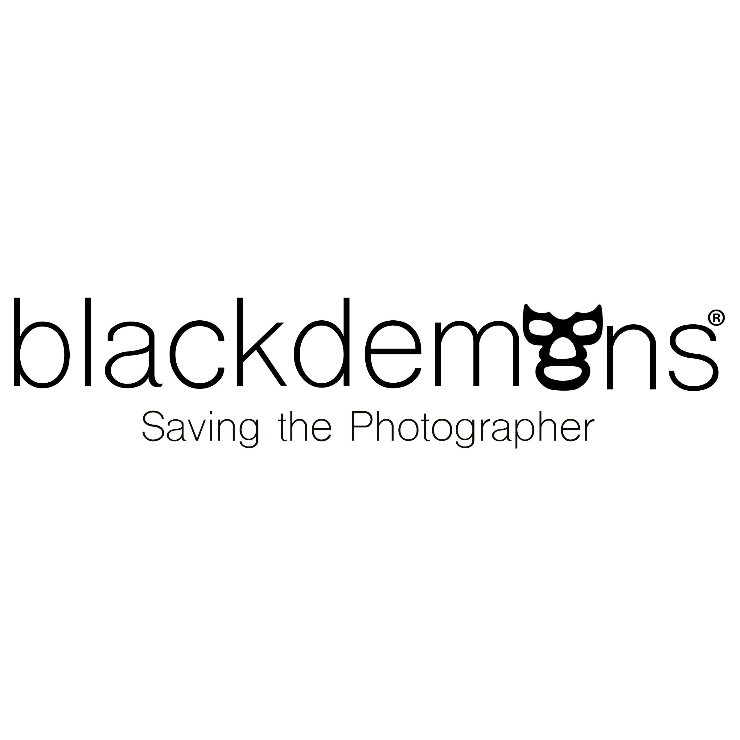 BlackDemons.jpg