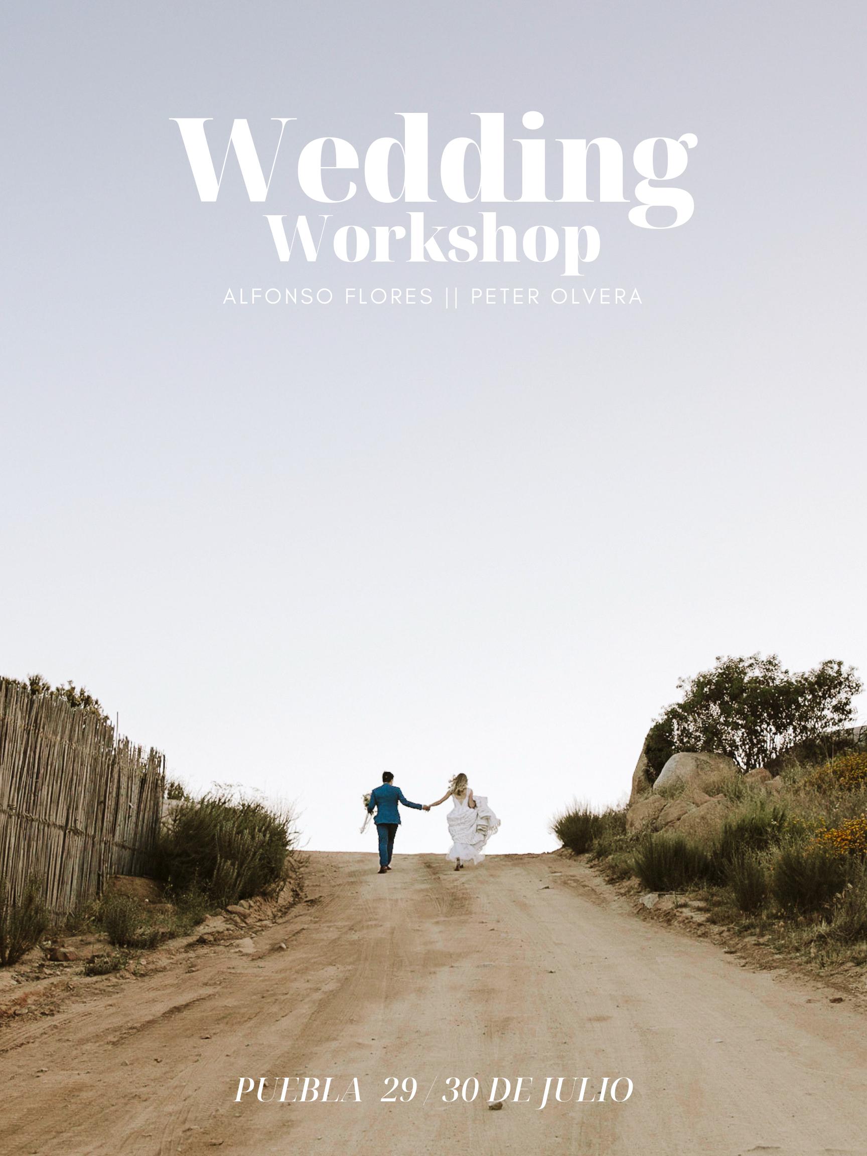 Wedding Workshop.PNG