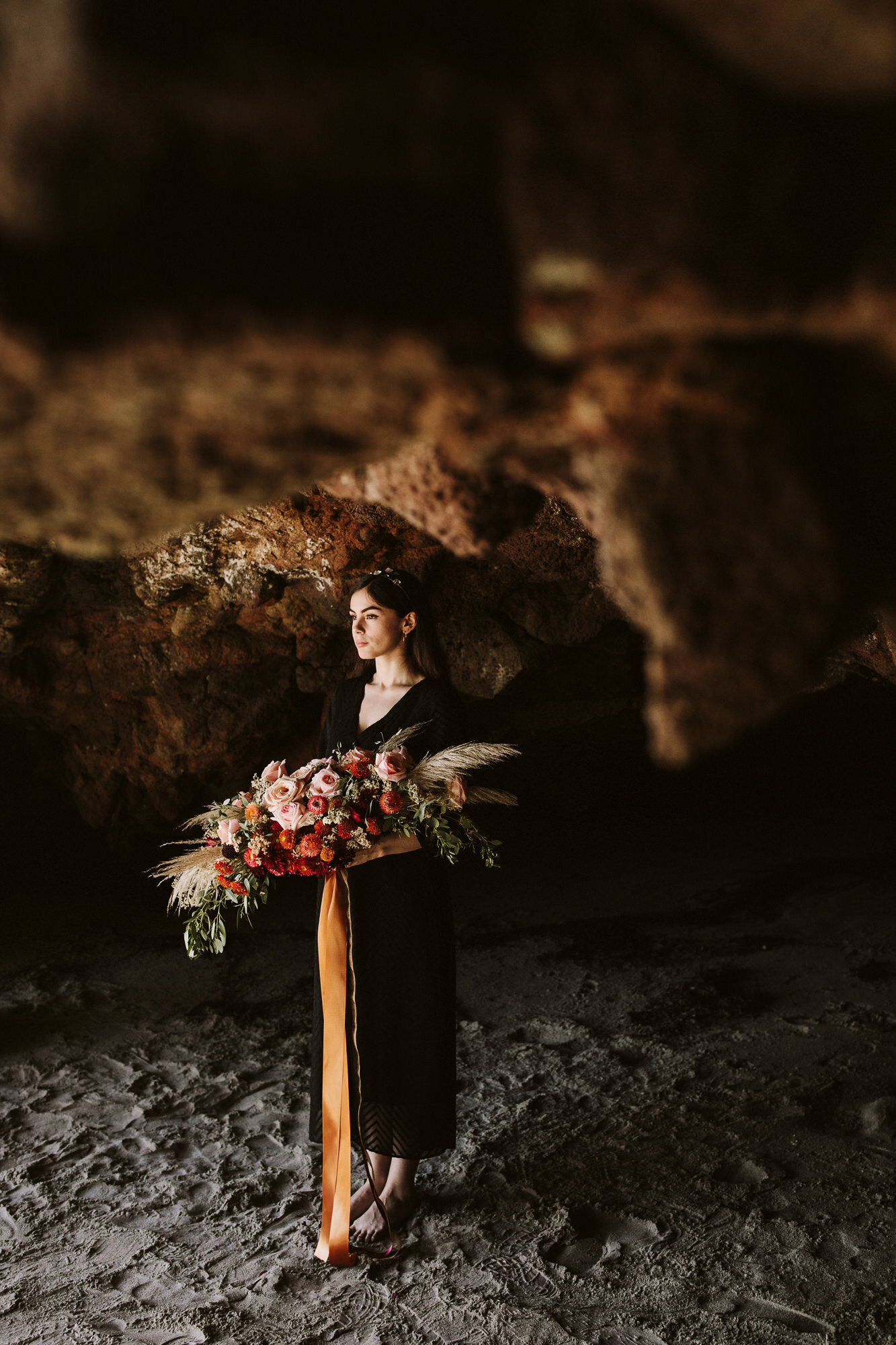 ELOPING_IN_CALIFORNIA_ALFONSO_FLORES_DESTINATION_WEDDING_PHOTOGRAPHY-18.jpg