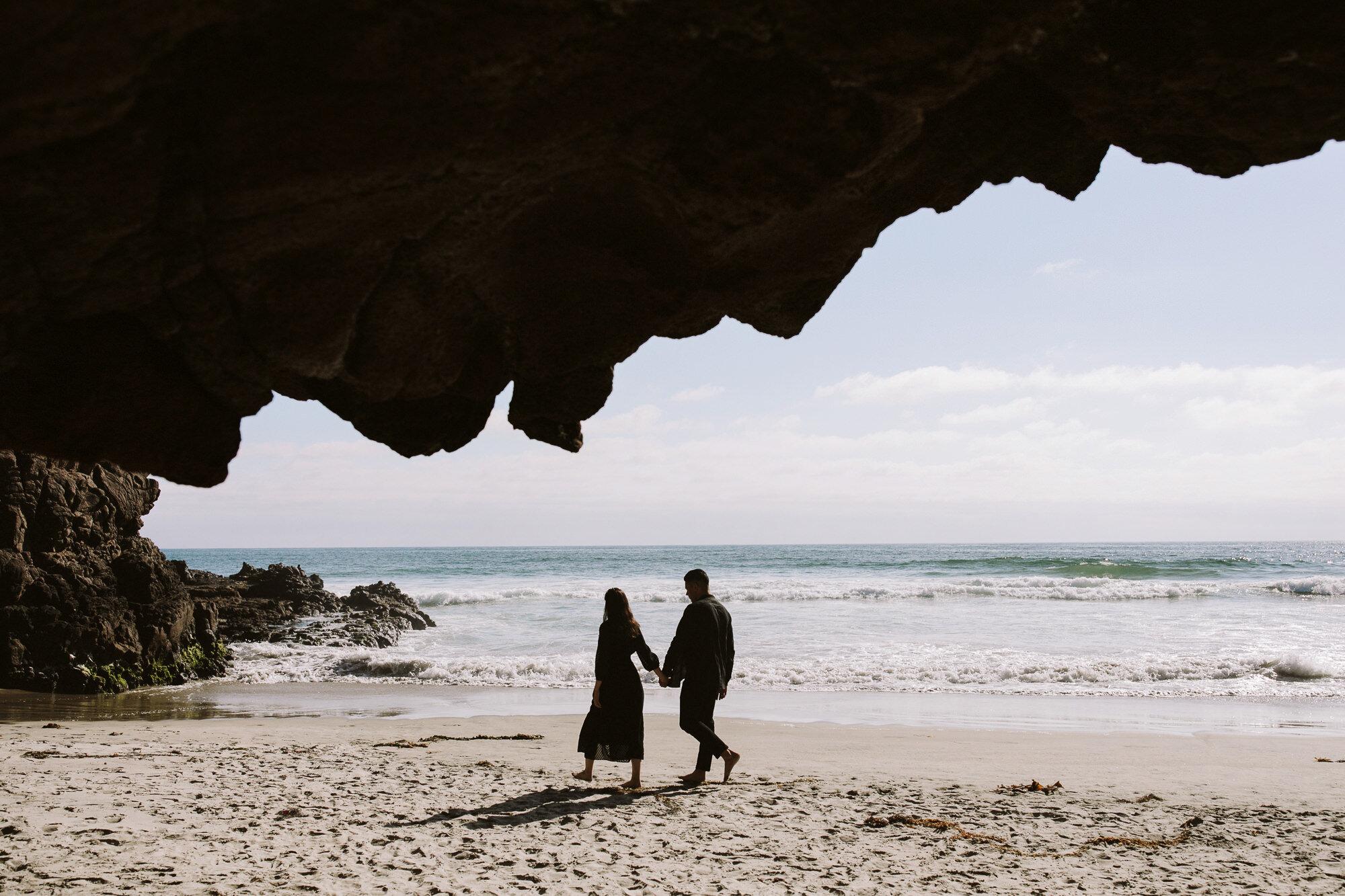 ELOPING_IN_CALIFORNIA_ALFONSO_FLORES_DESTINATION_WEDDING_PHOTOGRAPHY-23.jpg