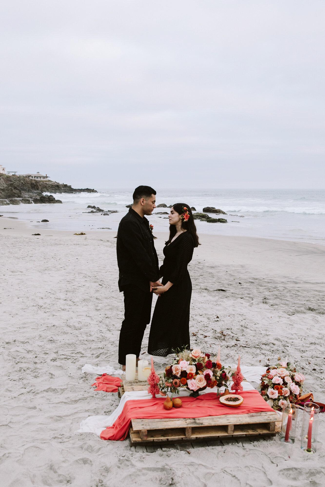 San_diego_wedding_photogapher_alfonso_flores-16.jpg