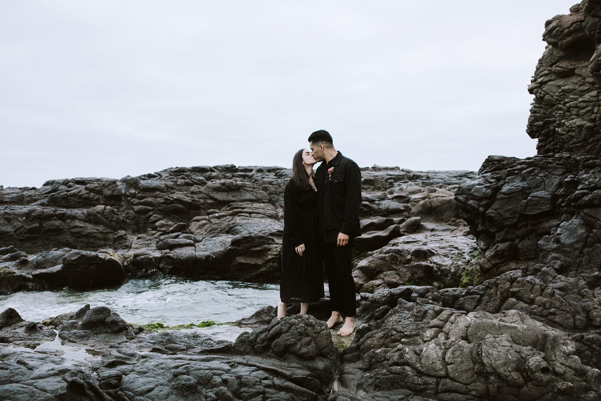 wedding_california_beach_alfonso_flores-4.jpg