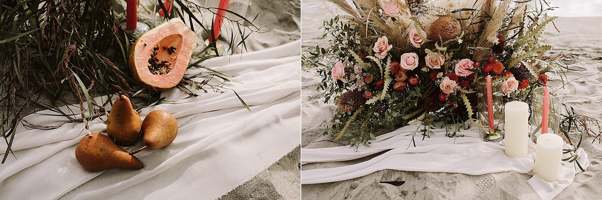 ELOPING_IN_CALIFORNIA_ALFONSO_FLORES_DESTINATION_WEDDING_PHOTOGRAPHY-26.jpg
