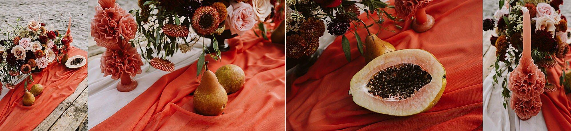 ELOPING_IN_CALIFORNIA_ALFONSO_FLORES_DESTINATION_WEDDING_PHOTOGRAPHY-28.jpg