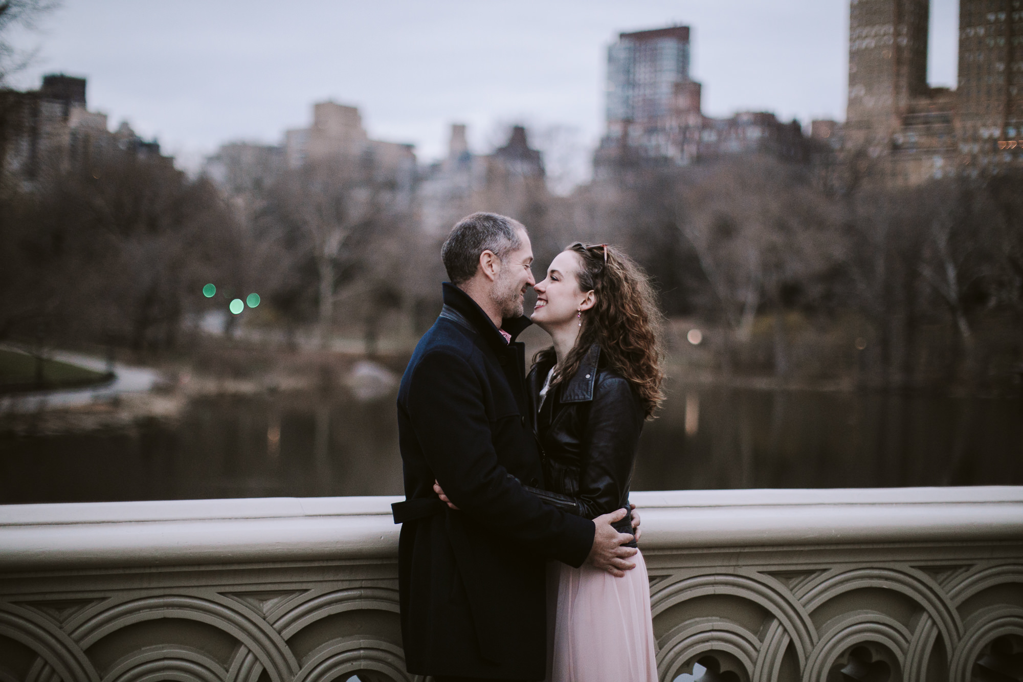 nyc_wedding_photographer_alfonso_flores-42.jpg