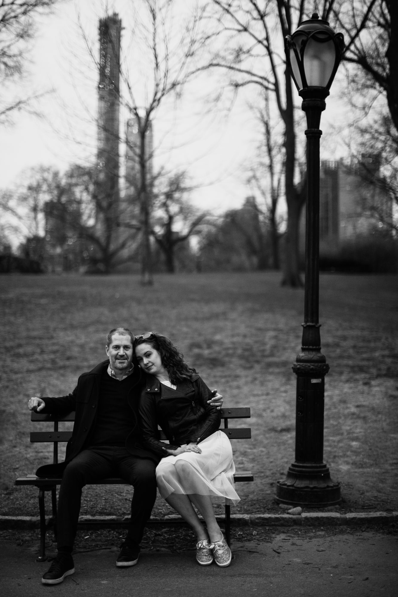 nyc_wedding_photographer_alfonso_flores-45.jpg
