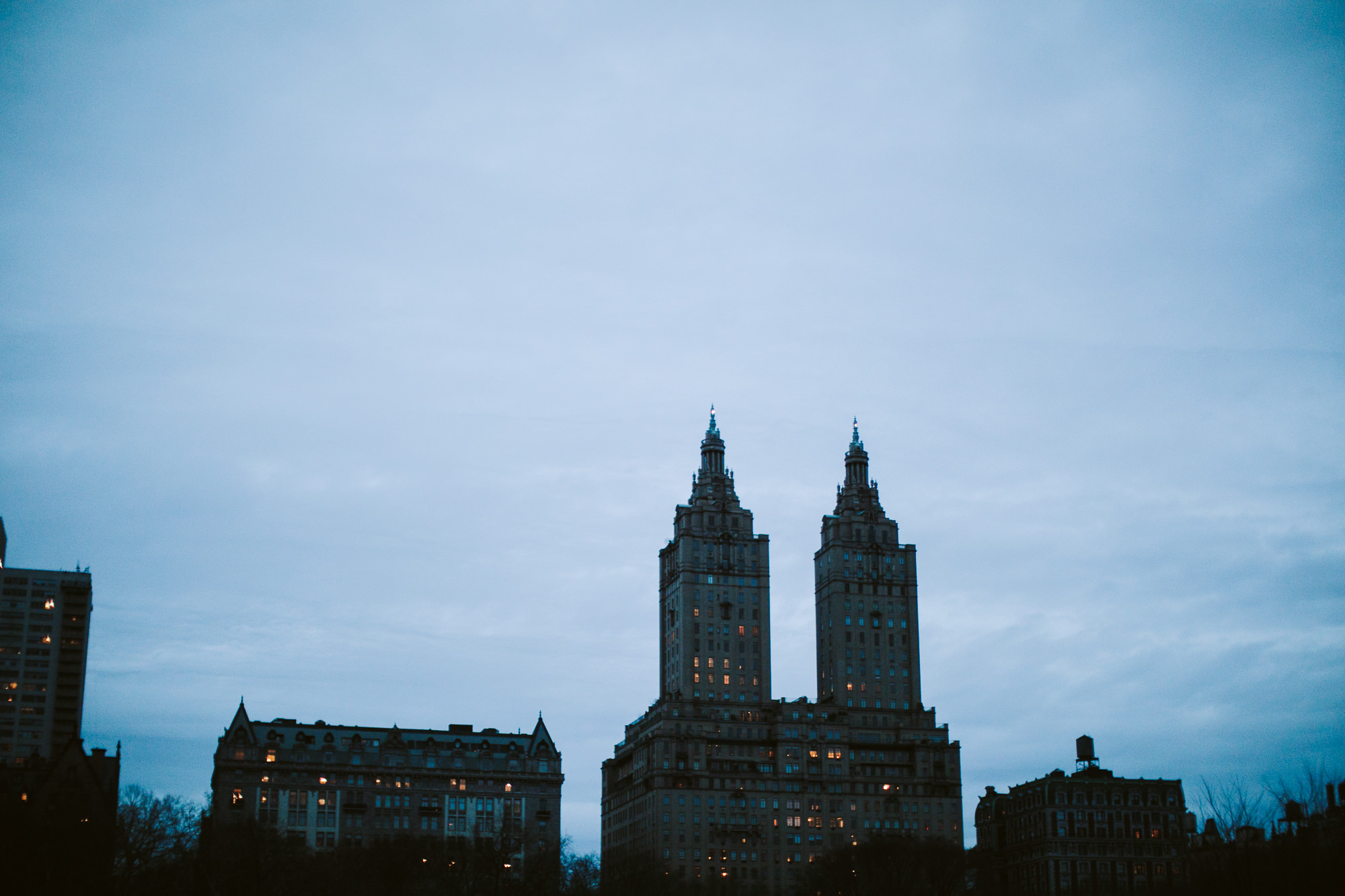 nyc_wedding_photographer_alfonso_flores-50.jpg