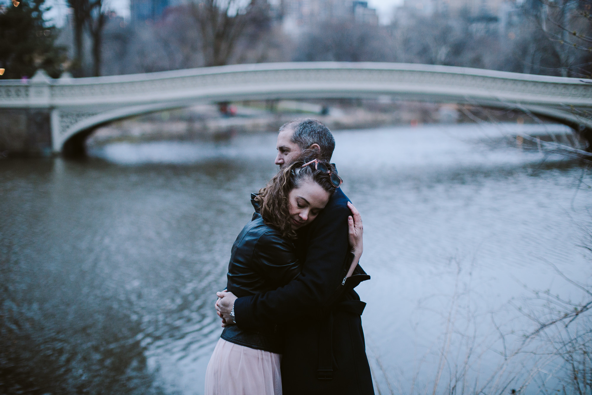 nyc_wedding_photographer_alfonso_flores-49.jpg