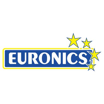 Euronics.png