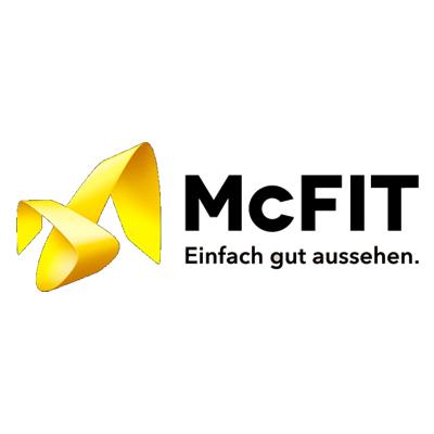 mcfit.png