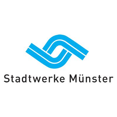 stadtwerke_ms.png