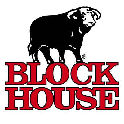 2000px-Block-House-Logo.png