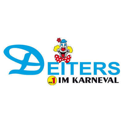 Deiters_logo_s_srgb.jpg