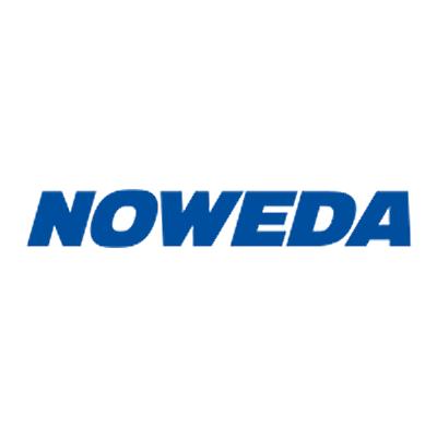 NOWEDA_Logo.png