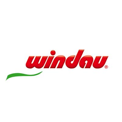 windau_logo1.png