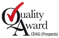 quality award.jpg