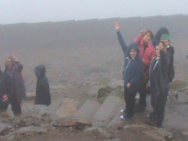 The summit 3.JPG