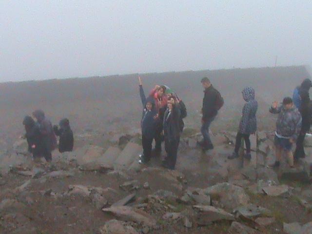 The summit 4.JPG