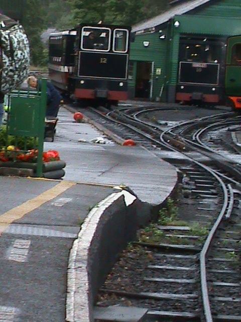 The train.JPG