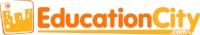 Education City Logo.jpg