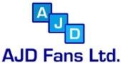 adj fans.jpg