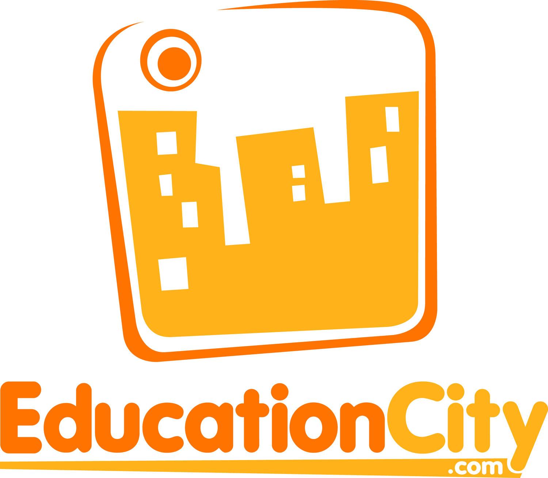Classbased Education City #parenthub — Sutton School