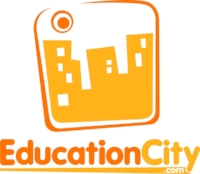 EdCity Logo 2012.jpg