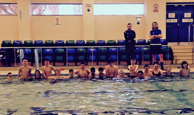 Swimming 2018.jpg